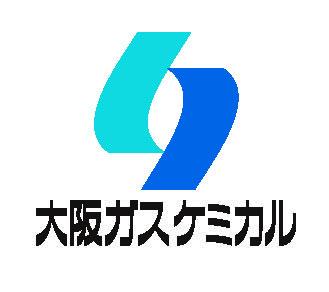 大阪ガスケミカル(株)
