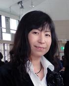 山本 恭子