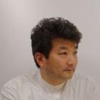 渡辺 孝太郎